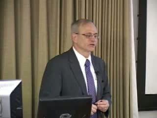 The NIH Undiagnosed Diseases Program