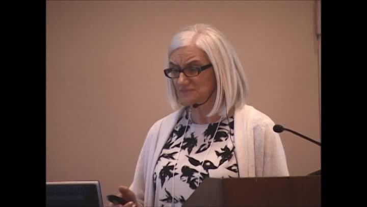 Newborn Screening for GAMT Deficiency: The Utah Experience