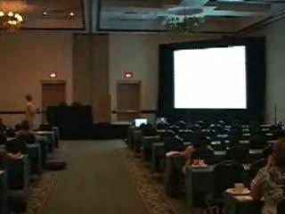 ISCA (International Standards for Cytogenomic Arrays)