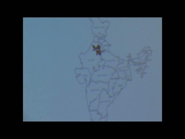 2012-05-23_Lunch-Learn_Verma_India_Genetics